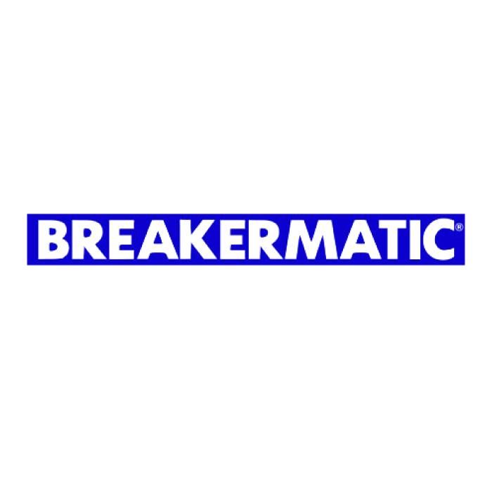 BREAKERMATIC
